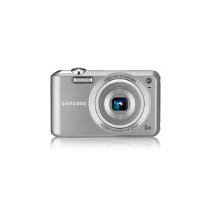 Photo of Samsung ES71 Digital Camera
