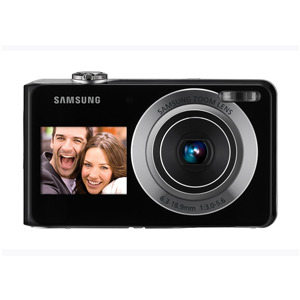 Photo of Samsung PL100 Digital Camera