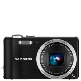 Samsung WB600 Reviews