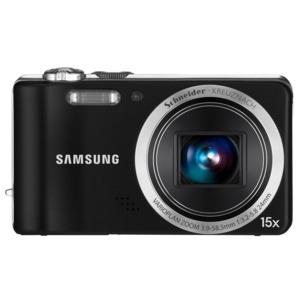 Photo of Samsung WB600 Digital Camera