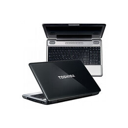 Toshiba Satellite Pro L500-1D1 Reviews