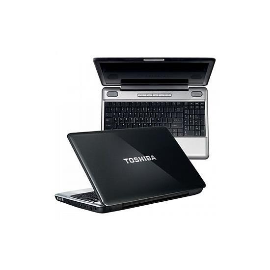 Toshiba Satellite Pro L500-1D1