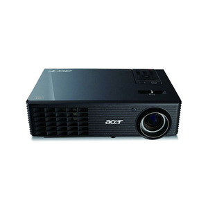 Photo of Acer X1161 Projector