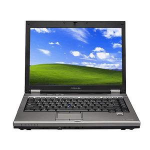 Photo of Toshiba Tecra M9 Laptop
