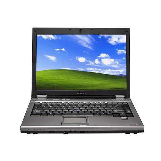 Toshiba Tecra M9