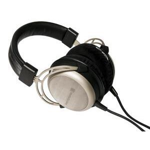 Photo of Beyerdynamic T1 Headphone
