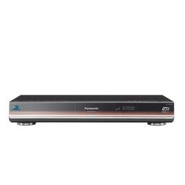 Panasonic DMP-BDT300 Reviews