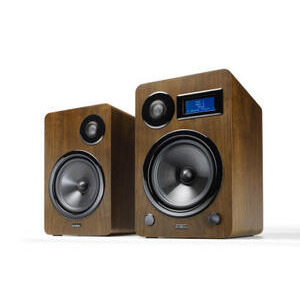 Photo of Epoz Aktimate Maxi Speaker