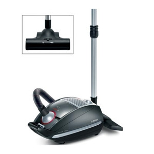 Photo of Bosch BSGL5PROGB Vacuum Cleaner
