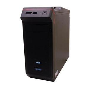 Photo of Advent CPD1301 X2545 Desktop Computer