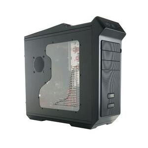 Photo of Advent CBE1401 X2550 Desktop Computer