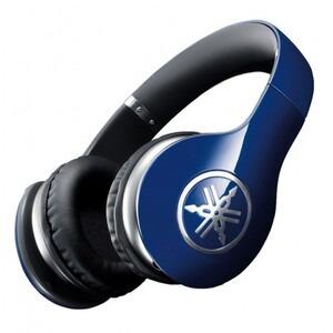 Photo of Yamaha HPH-PRO500 Headphone