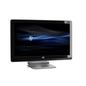 "Photo of Hewlett Packard 2210I 22"" Monitor"
