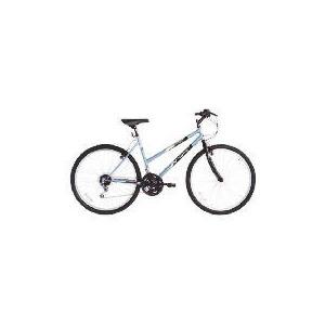 "Photo of Terrain Dream 26"" Rigid Bike Bicycle"