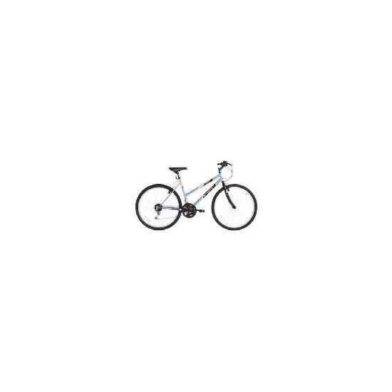 """Terrain Dream 26"""" Rigid Bike"""