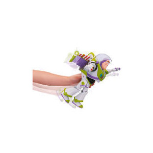 Photo of Toy Story Space Ranger Buzz Toy