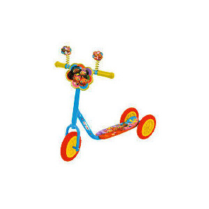 Photo of Waybuloo Triscooter Toy