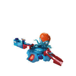 Hot Wheels Colour Shifters Octo Battle Reviews