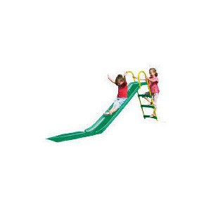 Photo of TP Straight Slide Toy