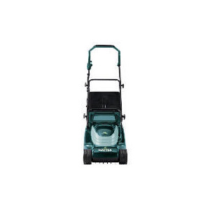 Photo of Hayter Envoy 36CM 1400 W Rotary Mower Garden Equipment