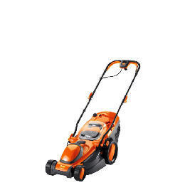 Flymo Multimo 340XC - Electric Wheeled Mower Reviews