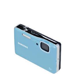 Samsung WP10 / AQ100 Reviews