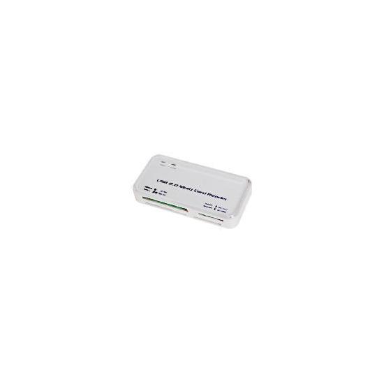 Tesco 17in1 Multi-Card Reader