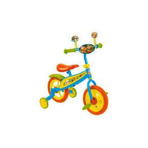 "Photo of Waybuloo My First 10"" Bike Toy"