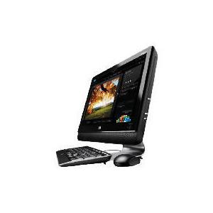 Photo of HP Pavilion MS228UK WC706AA Desktop Computer