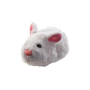 Photo of ZHU ZHU Hamsters Easter Exclusive Assortment Toy