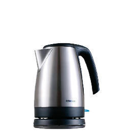 Kenwood SM282 Kettle Reviews