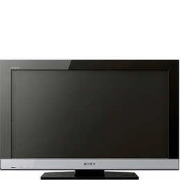 Sony KDL-32EX301 Reviews