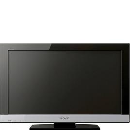 Sony KDL-32EX301 Reviews
