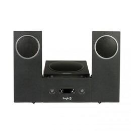 Logic 3 iStation 22 speaker Reviews