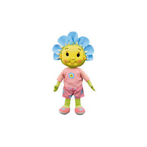 Photo of Fifi Lullaby Fifi Toy
