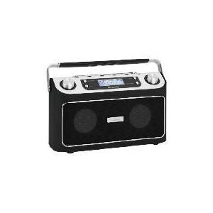 Photo of Pure Elan II Radio