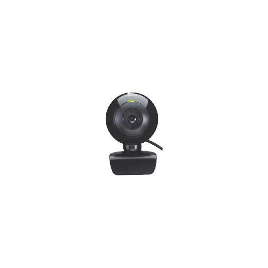 Logitech E1000 Webcam
