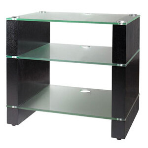 Photo of Blok BKBO355 TV Stands and Mount