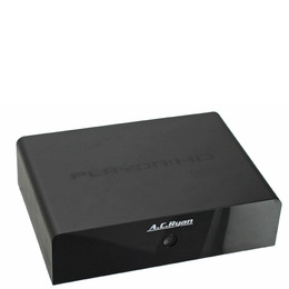 ACR-PV73100 PlayON! HD Media Player