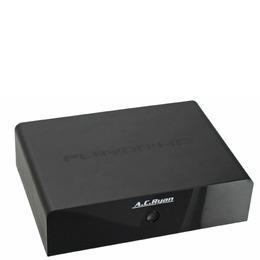 ACR-PV73100 PlayON! HD Media Player
