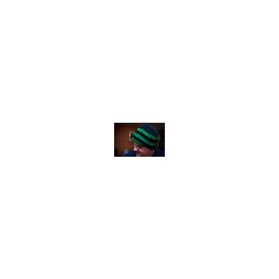 Aerial 7 Sound Disk Beanie