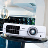 Photo of Epson EH-TW4400 Projector