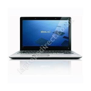 Photo of Lenovo IdeaPad U450P M23L3UK Laptop