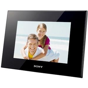 Photo of Sony DPF-D85 Digital Photo Frame