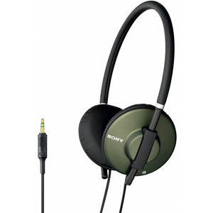 Photo of Sony MDR-570LP Headphone