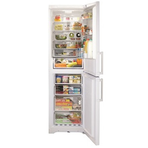 Photo of Hotpoint FFUG2013 Fridge Freezer