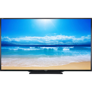 Photo of Sharp LC90LE757K Television