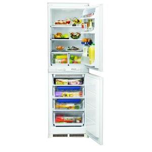 Photo of Hotpoint HM3250F1 Fridge Freezer