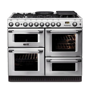 Photo of Hotpoint CH10450GFS Cooker