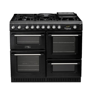 Photo of Cannon CH10456GFS Cooker